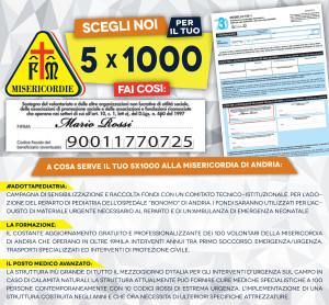 5x1000-misericordia-andria
