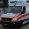 Colto da infarto per strada, pronto intervento di due soccorritori della Misericordia fuori servizio