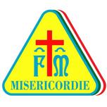 misericordia andria