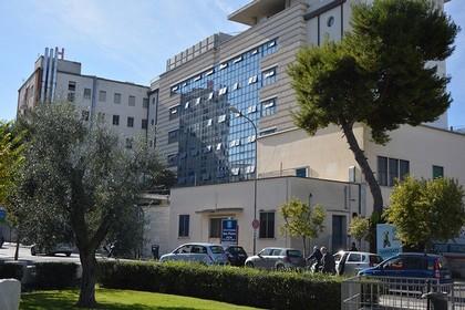 XXIV Giornata Mondiale del Malato, l'11  febbraio l'apertura della Porta Santa in Ospedale