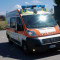 Equipe sanitarie del 118 di Andria salvano 70enne da arresto cardiaco