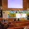 Assemblea Nazionale delle Misericordie d'Italia: dalla Puglia 150 volontari