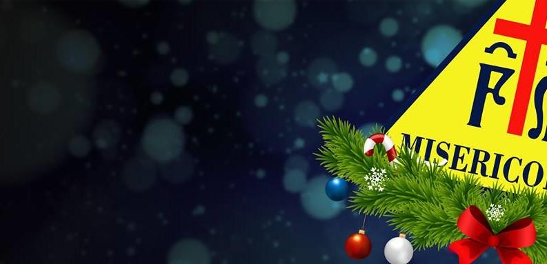 Auguri Di Buon Natale Ufficio.Ufficio Stampa Pagina 28 Confraternita Misericordia Andria