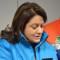 Lettera aperta ai cinque candidati alla carica di Sindaco dal mondo del volontariato della Misericordia di Andria