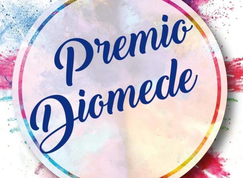 La Federazione delle Misericordie di Puglia riceverà il XVIII Premio Diomede