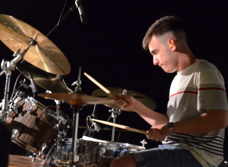Musica live in Misericordia, un tris di serate d'autore per fine agosto