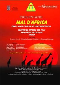 maldafrica andria_manifesto