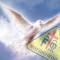 Una sincera Buona Pasqua quotidiana ed al servizio dei più deboli