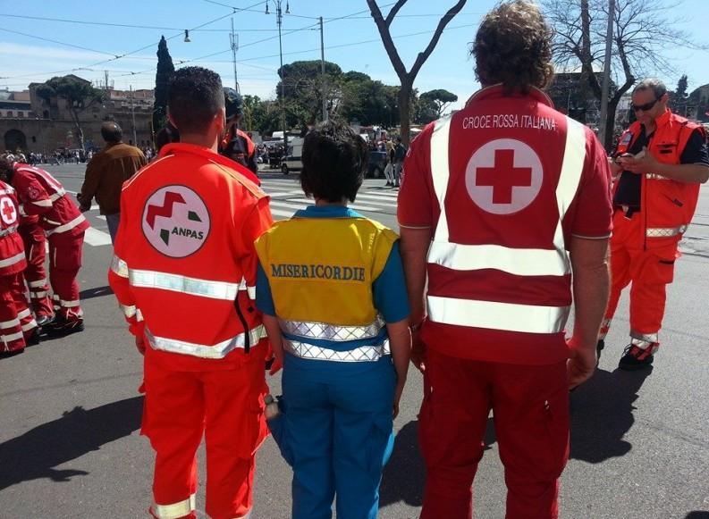 118 in Puglia, il mondo del volontariato: «Per protesta stop ad aggiornamento del parco mezzi»