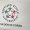 Servizio Civile Universale: il 22 e 23 novembre, le selezioni per le Misericordie in tutta Puglia