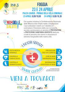 MissioneSalute_A5_Foggia2