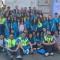 Ecco il bando per il Servizio Civile: 100 posti per i giovani nelle Misericordie di Puglia