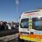 Terremoto in Albania: dalla Puglia pronti mezzi e volontari per Durazzo
