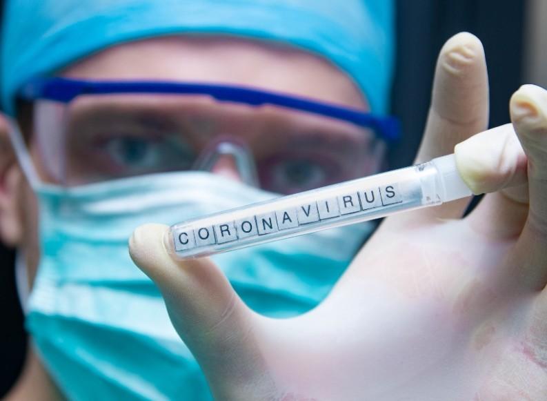 Corona Virus: la nota informativa ed operativa per le Misericordie